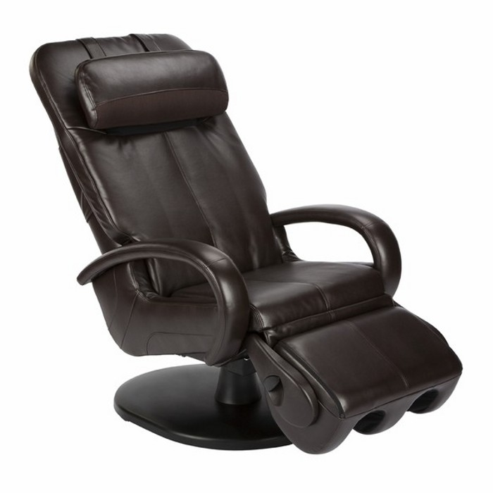 Intelligent Chair Massage For Workplace And Special Events