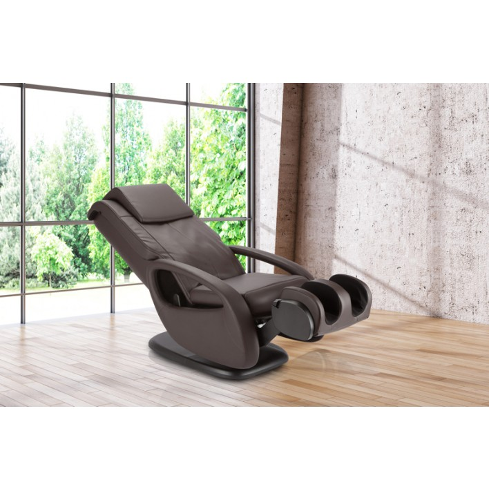 us luxury massage chair market research Luxury massage chair market is mainly driven by rising awareness about the massage techniques consumer shifting from medicines to massage therapies due to health.